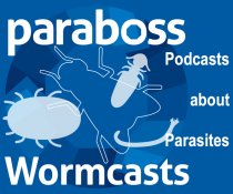 Listen to the all new Wormcasts.